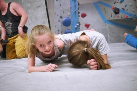2018-Boulderwelt-Frankfurt-Bouldern-Klettern-Event-Veranstaltung-Spasswettkampf-day-of-the-boulder-DSF3700
