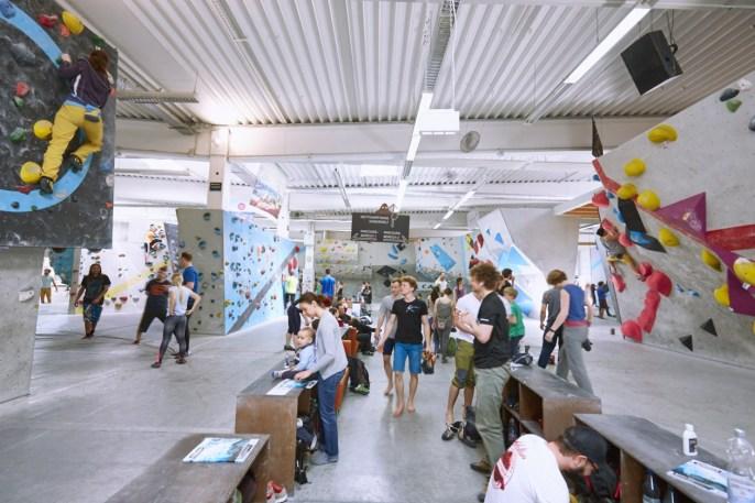 2018-Boulderwelt-Frankfurt-Bouldern-Klettern-Event-Veranstaltung-Spasswettkampf-day-of-the-boulder-MG_7658