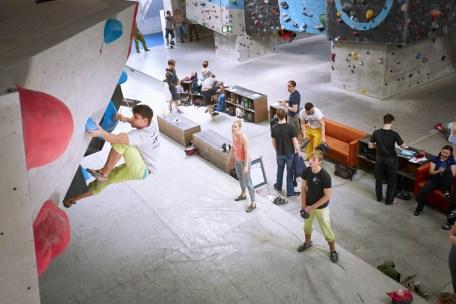 2018-Boulderwelt-Frankfurt-Bouldern-Klettern-Event-Veranstaltung-Spasswettkampf-day-of-the-boulder-MG_7675