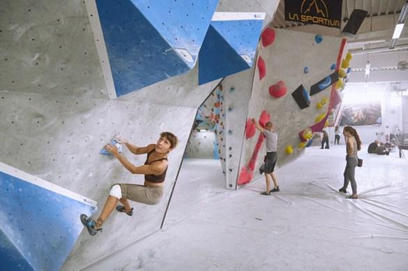 2018-Boulderwelt-Frankfurt-Bouldern-Klettern-Event-Veranstaltung-Spasswettkampf-day-of-the-boulder-MG_8111