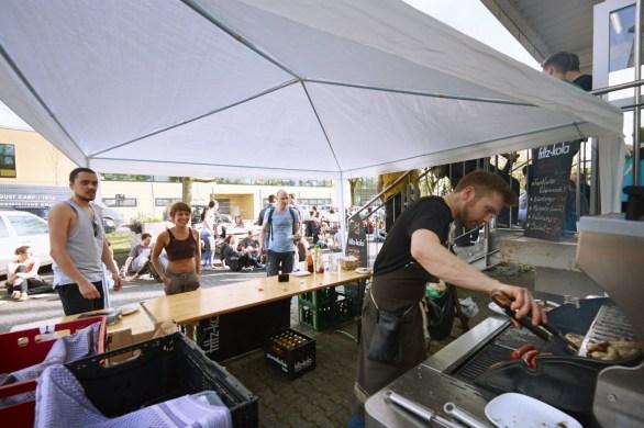 2018-Boulderwelt-Frankfurt-Bouldern-Klettern-Event-Veranstaltung-Spasswettkampf-day-of-the-boulder-MG_8219