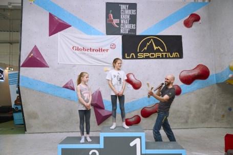 2018-Boulderwelt-Frankfurt-Bouldern-Klettern-Event-Veranstaltung-Spasswettkampf-day-of-the-boulder-MG_8348