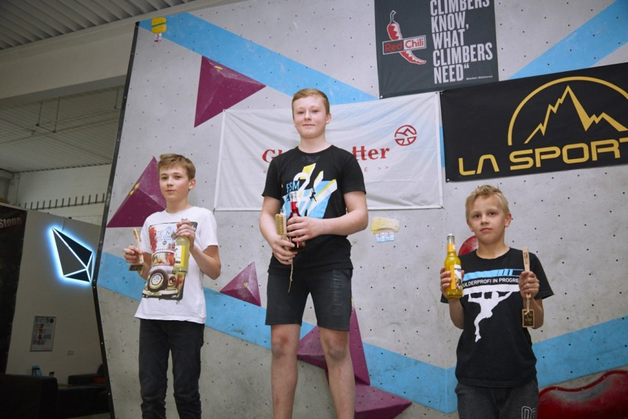 2018-Boulderwelt-Frankfurt-Bouldern-Klettern-Event-Veranstaltung-Spasswettkampf-day-of-the-boulder-MG_8382