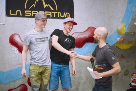 2018-Boulderwelt-Frankfurt-Bouldern-Klettern-Event-Veranstaltung-Spasswettkampf-day-of-the-boulder-MG_8391