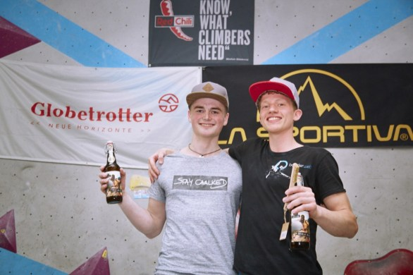 2018-Boulderwelt-Frankfurt-Bouldern-Klettern-Event-Veranstaltung-Spasswettkampf-day-of-the-boulder-MG_8407