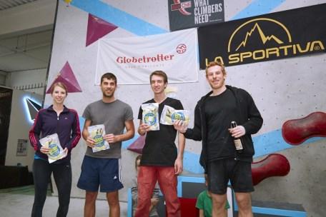 2018-Boulderwelt-Frankfurt-Bouldern-Klettern-Event-Veranstaltung-Spasswettkampf-day-of-the-boulder-MG_8511