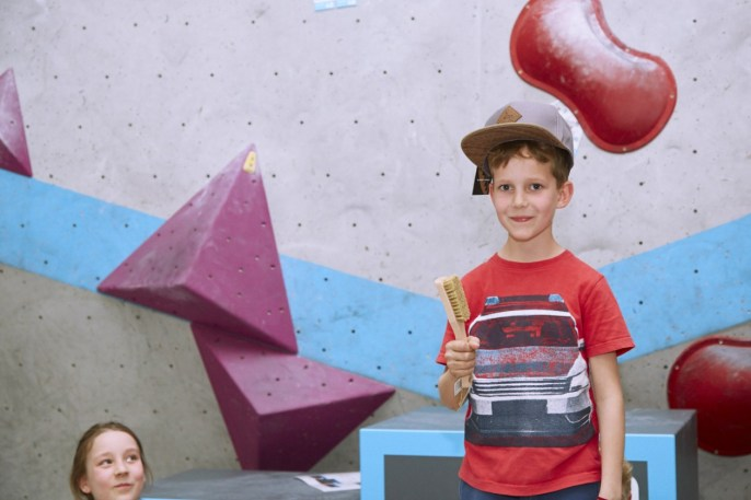 2018-Boulderwelt-Frankfurt-Bouldern-Klettern-Event-Veranstaltung-Spasswettkampf-day-of-the-boulder-MG_8553