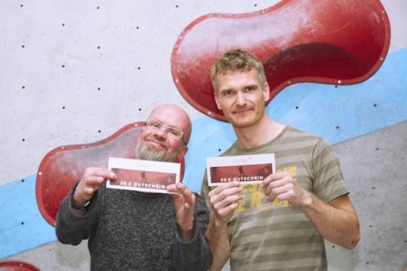 2018-Boulderwelt-Frankfurt-Bouldern-Klettern-Event-Veranstaltung-Spasswettkampf-day-of-the-boulder-MG_8598