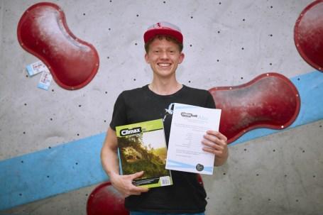 2018-Boulderwelt-Frankfurt-Bouldern-Klettern-Event-Veranstaltung-Spasswettkampf-day-of-the-boulder-MG_8639