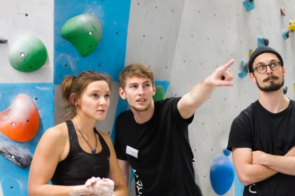 2019-Boulderwelt-Frankfurt-Bouldern-Klettern-Event-Tech-Session-Bouldertechnik-0105