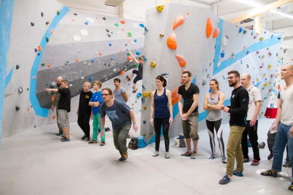 2019-Boulderwelt-Frankfurt-Bouldern-Klettern-Event-Tech-Session-Bouldertechnik-9934