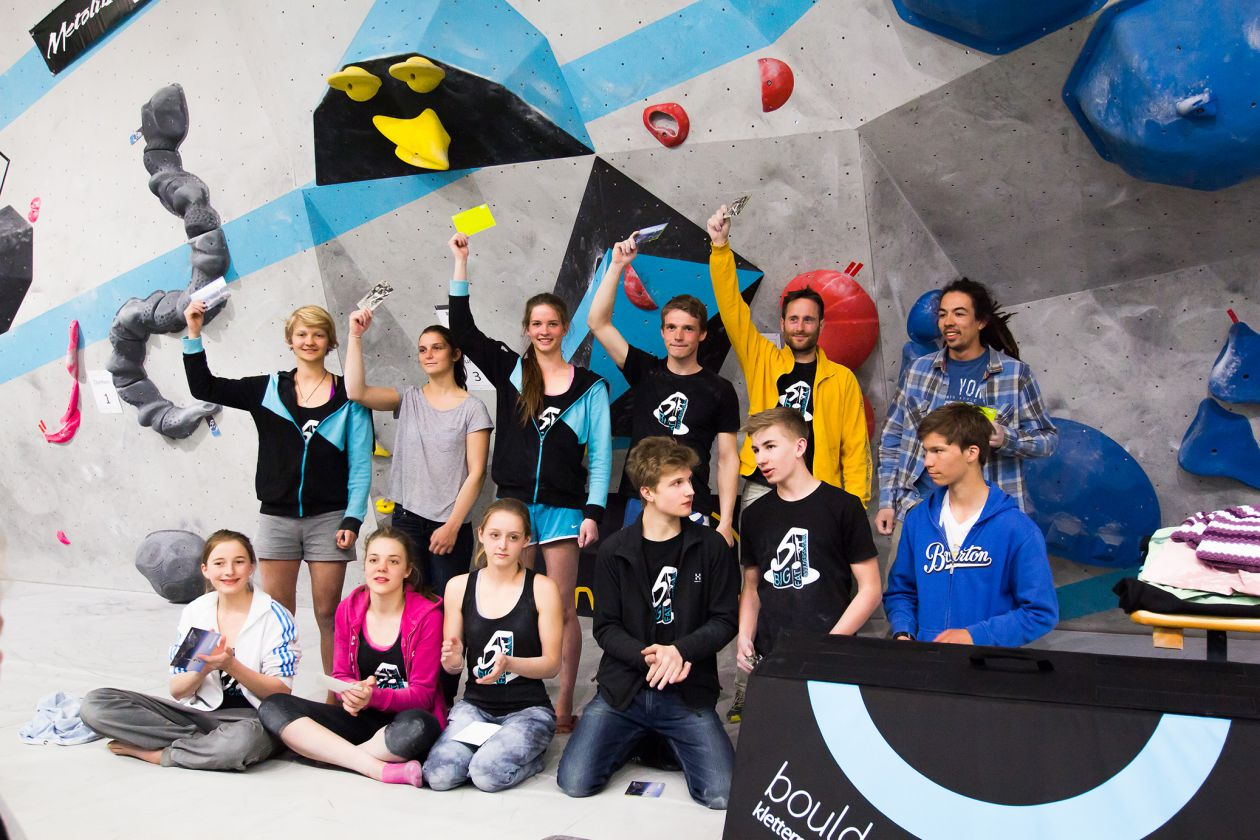 Big_Fat_Bouldersession_2015