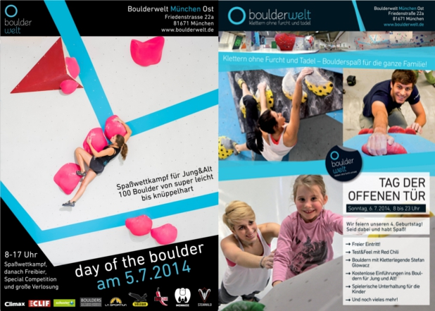 Day_of_the_boulder_2014