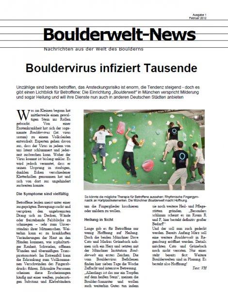boulderwelt_artikel