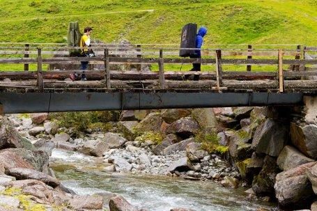 2010_09_18_Zillertal_sundergrund