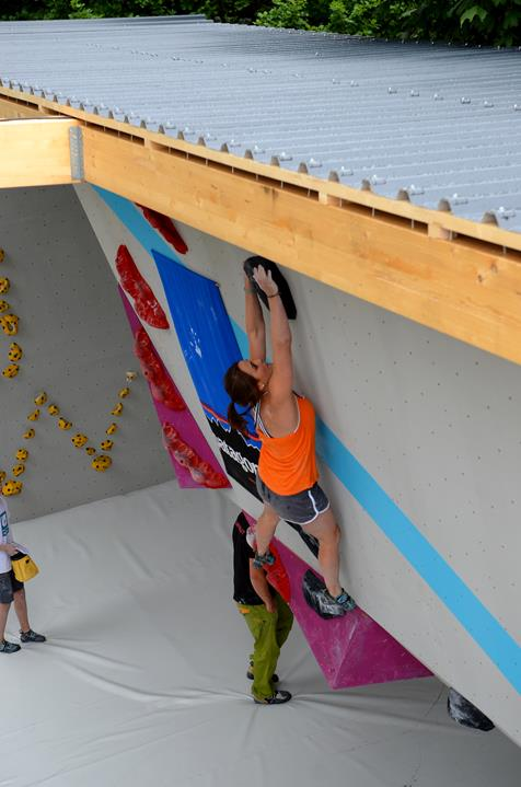 Day_of_the_Boulder_2013
