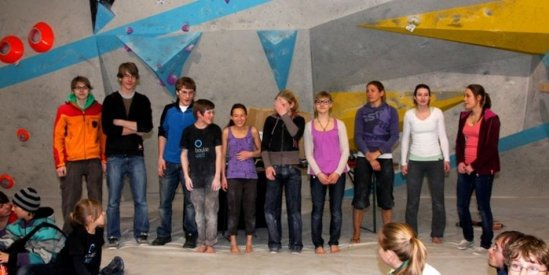 2011_Big_fat_bouldersession_runde3