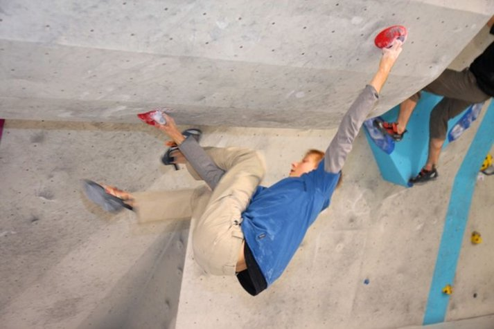 2011_Big_Fat_Bouldersession_1.Runde