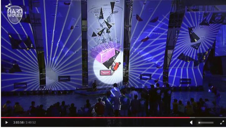 2016_Hard_Moves_Komplettes_Superfinale_Livestream