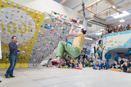 2018-Boulderwelt-Muenchen-Ost-Bouldern-Klettern-Event-Wettkampf-Big-Fat-Boulder-Session--100