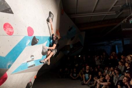 2018-Boulderwelt-Muenchen-Ost-Bouldern-Klettern-Event-Wettkampf-Big-Fat-Boulder-Session--137