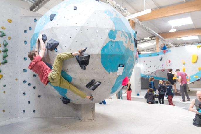2018-Boulderwelt-Muenchen-Ost-Bouldern-Klettern-Event-Wettkampf-Big-Fat-Boulder-Session--15