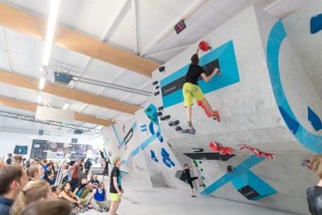 2018-Boulderwelt-Muenchen-Ost-Bouldern-Klettern-Event-Wettkampf-Big-Fat-Boulder-Session--16