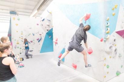 2018-Boulderwelt-Muenchen-Ost-Bouldern-Klettern-Event-Wettkampf-Big-Fat-Boulder-Session--17
