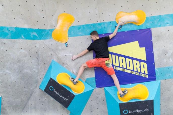 2018-Boulderwelt-Muenchen-Ost-Bouldern-Klettern-Event-Wettkampf-Big-Fat-Boulder-Session--26