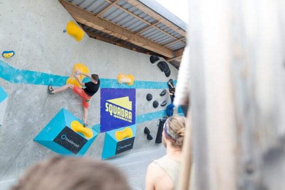 2018-Boulderwelt-Muenchen-Ost-Bouldern-Klettern-Event-Wettkampf-Big-Fat-Boulder-Session--28