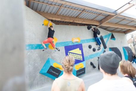 2018-Boulderwelt-Muenchen-Ost-Bouldern-Klettern-Event-Wettkampf-Big-Fat-Boulder-Session--29