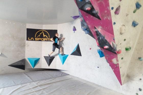 2018-Boulderwelt-Muenchen-Ost-Bouldern-Klettern-Event-Wettkampf-Big-Fat-Boulder-Session--48
