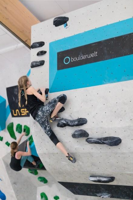 2018-Boulderwelt-Muenchen-Ost-Bouldern-Klettern-Event-Wettkampf-Big-Fat-Boulder-Session--5