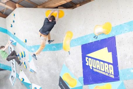 2018-Boulderwelt-Muenchen-Ost-Bouldern-Klettern-Event-Wettkampf-Big-Fat-Boulder-Session--62