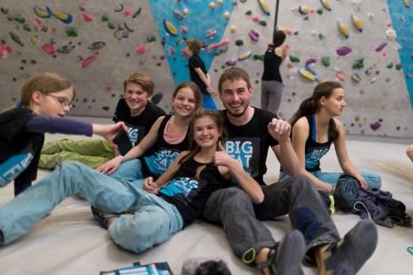 2018-Boulderwelt-Muenchen-Ost-Bouldern-Klettern-Event-Wettkampf-Big-Fat-Boulder-Session--76