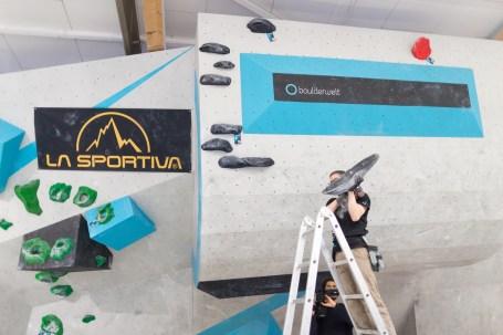 2018-Boulderwelt-Muenchen-Ost-Bouldern-Klettern-Event-Wettkampf-Big-Fat-Boulder-Session--97