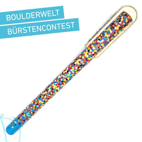 2018_BWMO_Buersten_Fotos_Gewinnspiel_FB_Inst_Post_1260x12607