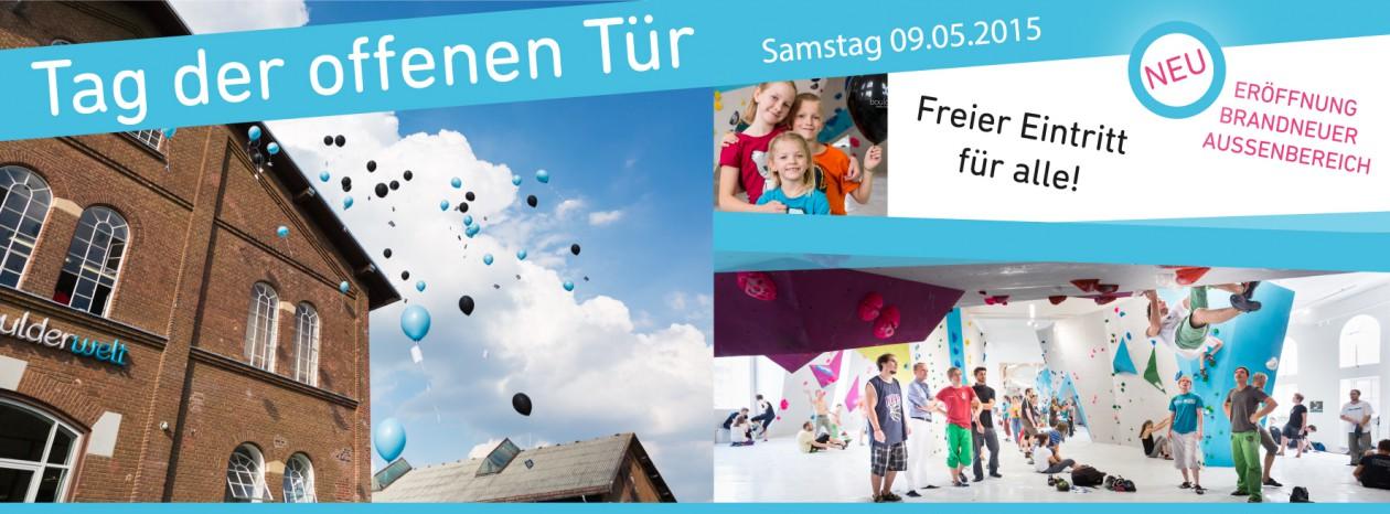 2015_Eröffnung_Außenbereich_Tag_der_offenen_tür_banner