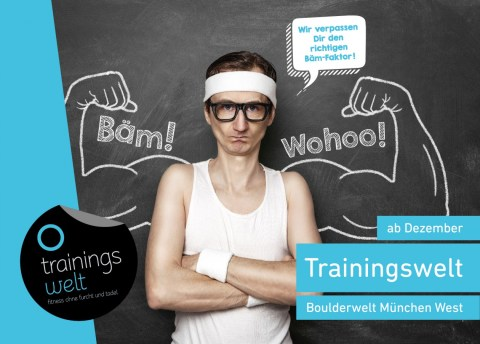 2015_BWMW_trainingswelt_Flyer_A6_final-01