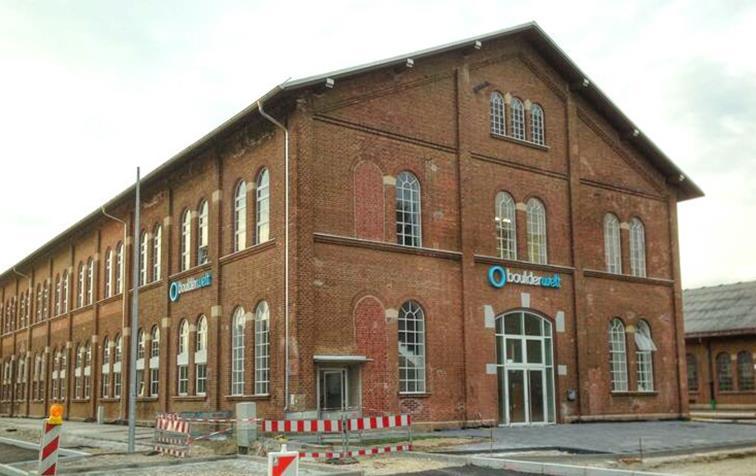 2014_Baustelle_MünchenWest