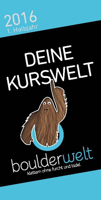 2016_Kursbuch_Frontblatt