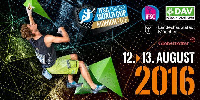 2016-Boulderwelt-bouldering-world-cup
