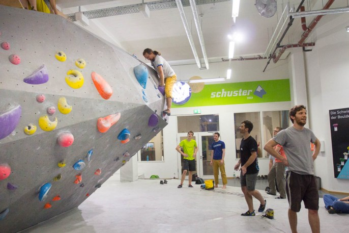 2018-Boulderwelt-Muenchen-West-Bouldern-Klettern-Event-Veranstaltung-Tech-Session-33