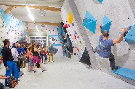 2018-Boulderwelt-Muenchen-West-Bouldern-Klettern-Event-Veranstaltung-Tech-Session-37