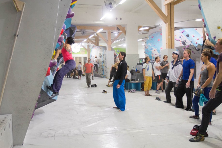 2018-Boulderwelt-Muenchen-West-Bouldern-Klettern-Event-Veranstaltung-Tech-Session-40