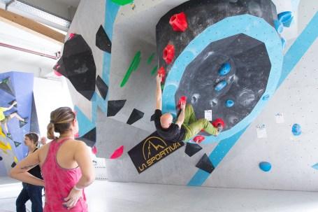 2018-Boulderwelt-Muenchen-West-Bouldern-Klettern-Event-Veranstaltung-Boulder-Game-Catch-Ya-Match-4377