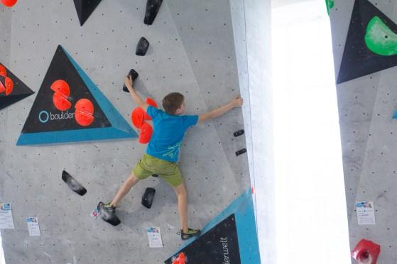 2018-Boulderwelt-Muenchen-West-Bouldern-Klettern-Event-Veranstaltung-Boulder-Game-Catch-Ya-Match-4458