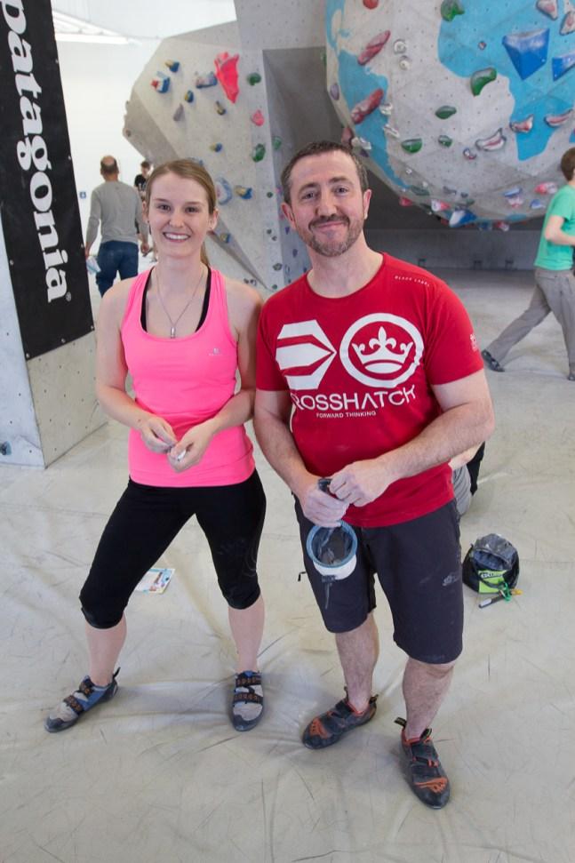 2018-Boulderwelt-Muenchen-West-Bouldern-Klettern-Event-Veranstaltung-Boulder-Game-Catch-Ya-Match-4541