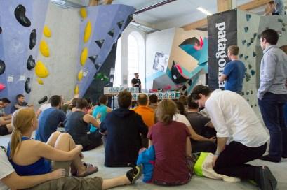 2018-Boulderwelt-Muenchen-West-Bouldern-Klettern-Event-Veranstaltung-Boulder-Game-Catch-Ya-Match-4578