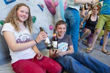 2018-Boulderwelt-Muenchen-West-Bouldern-Klettern-Event-Veranstaltung-Boulder-Game-Catch-Ya-Match-4694